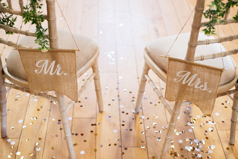 couple_photography_wedding_photographer (29)